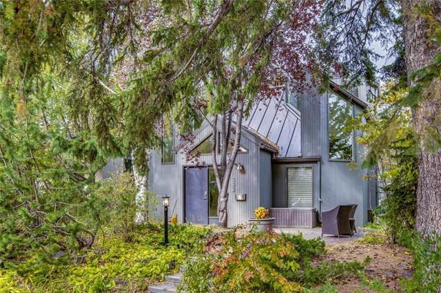 332 39 Avenue SW, Calgary, AB T2S 0W7 (#C4267739) :: Redline Real Estate Group Inc
