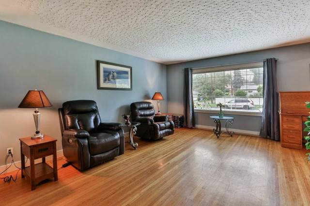 6048 Thorncliffe Drive NW, Calgary, AB T2K 3A4 (#C4267761) :: Virtu Real Estate