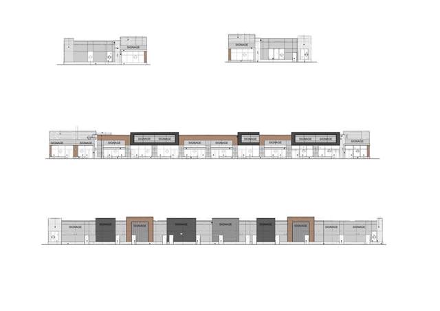 4017 109 Avenue NE, Calgary, AB T3N 1M7 (#C4267786) :: Redline Real Estate Group Inc