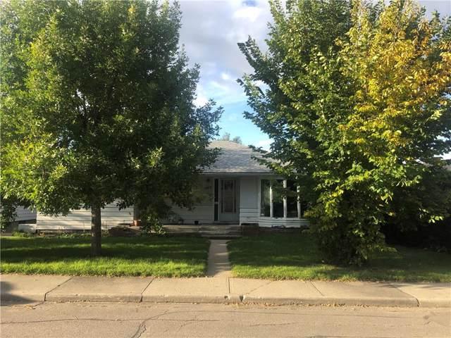 3012 13 Avenue SW, Calgary, AB T3C 0V2 (#C4267808) :: The Cliff Stevenson Group