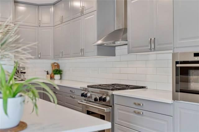 4053 Garrison Boulevard SW, Calgary, AB T2T 6H4 (#C4267837) :: Virtu Real Estate