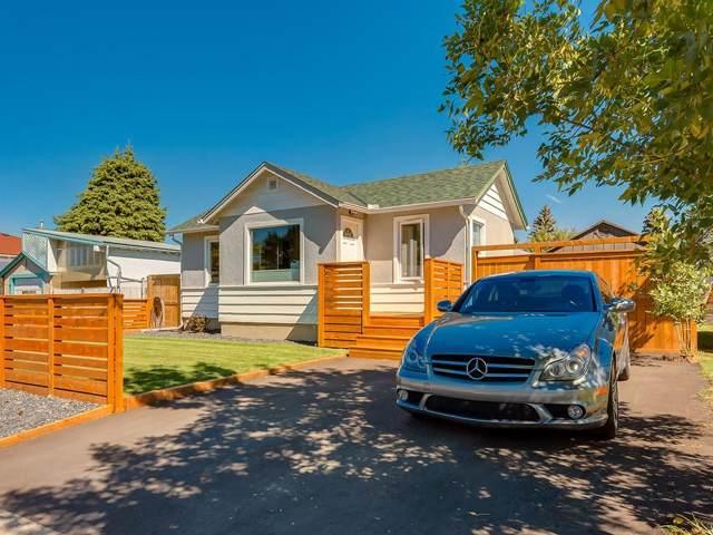 2010 44 Street SE, Calgary, AB T2B 1J2 (#C4267870) :: Virtu Real Estate