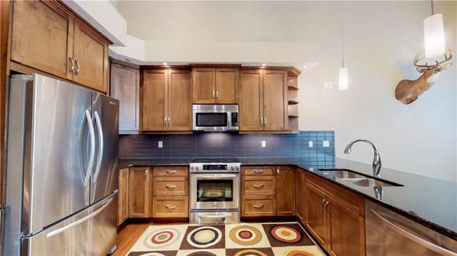 72 Evanswood Circle NW, Calgary, AB T3P 0K1 (#C4267880) :: The Cliff Stevenson Group