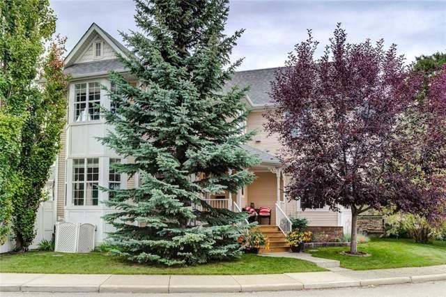 188 Somme Manor SW, Calgary, AB T2T 6L5 (#C4267930) :: Virtu Real Estate
