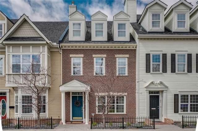 89 Somme Boulevard SW, Calgary, AB T2T 6K7 (#C4267934) :: Virtu Real Estate