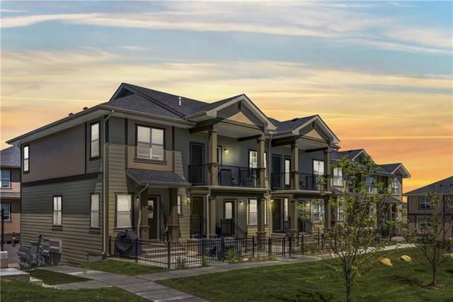 50 Evanscrest Garden(S) NW, Calgary, AB T3P 0S1 (#C4267935) :: Redline Real Estate Group Inc