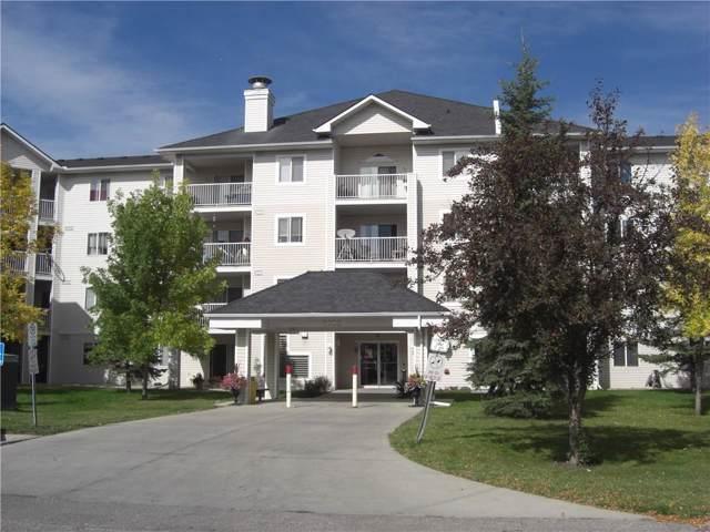6224 17 Avenue SE #2215, Calgary, AB T2A 7X8 (#C4268028) :: Virtu Real Estate