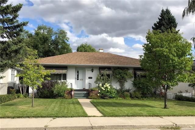 3808 15 Street SW, Calgary, AB T2T 4A7 (#C4268101) :: Virtu Real Estate