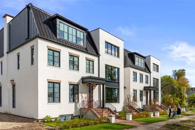 1542 30 Avenue SW, Calgary, AB T2T 1P3 (#C4268159) :: Virtu Real Estate