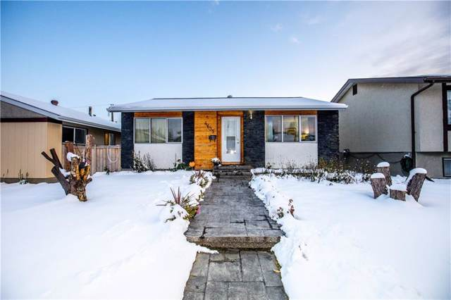 4635 Marcombe Road NE, Calgary, AB T2A 3G4 (#C4268260) :: Calgary Homefinders