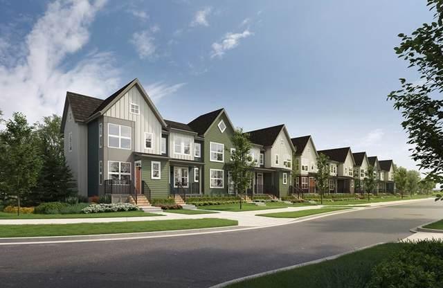 10049 46 Street NE, Calgary, AB T3J 0Y7 (#C4268293) :: The Cliff Stevenson Group