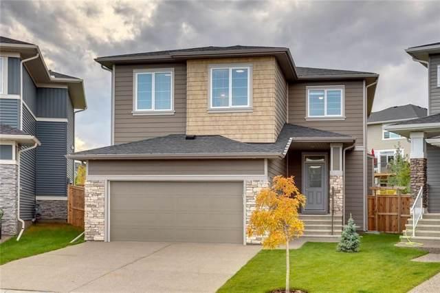 31 Crestbrook Hill(S) SW, Calgary, AB T3B 0C4 (#C4268332) :: Redline Real Estate Group Inc