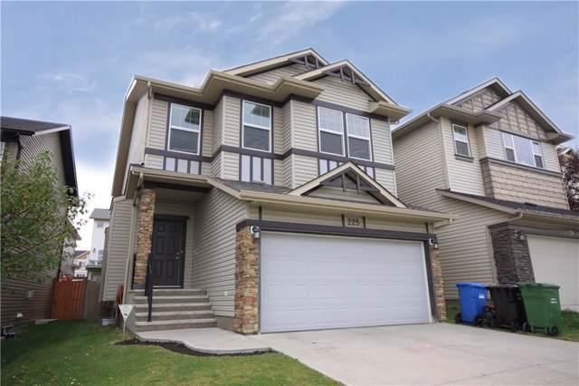 225 Pantego Close NW, Calgary, AB T3K 0K3 (#C4268344) :: Virtu Real Estate