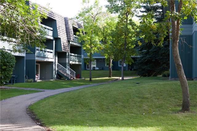 315 Southampton Drive SW #2312, Calgary, AB T2W 2T5 (#C4268371) :: Redline Real Estate Group Inc