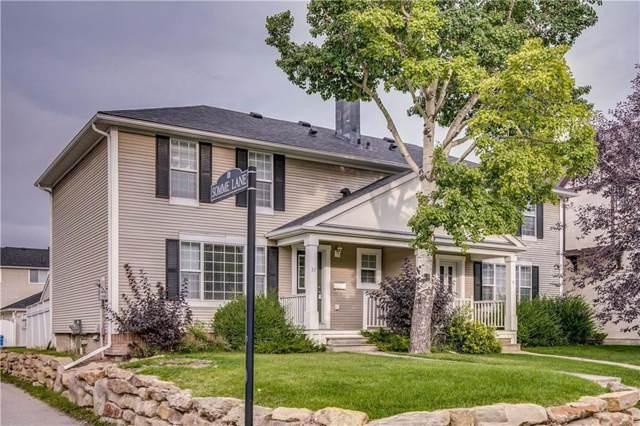 37 Somme Manor SW, Calgary, AB T2T 6J3 (#C4268376) :: Virtu Real Estate