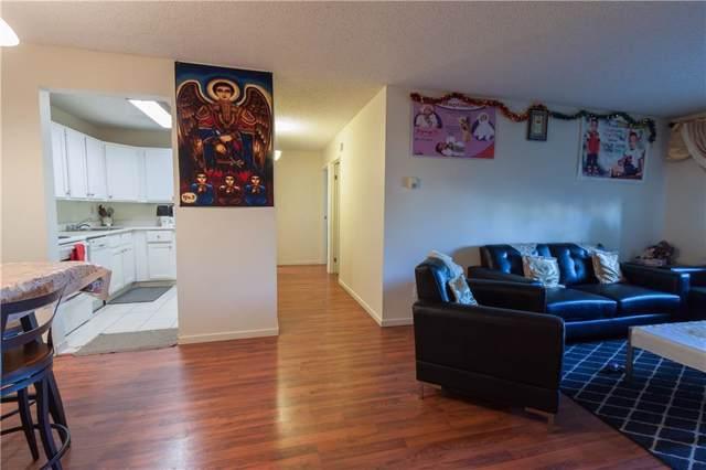 315 Southampton Drive SW #2112, Calgary, AB T2W 2T5 (#C4268387) :: Virtu Real Estate