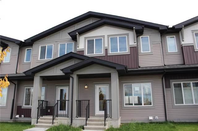 124 Lucas Boulevard NW, Calgary, AB T3P 1H7 (#C4268449) :: The Cliff Stevenson Group