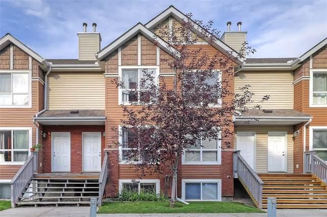 18 Erin Woods Court SE, Calgary, AB T2B 3V6 (#C4268509) :: Western Elite Real Estate Group