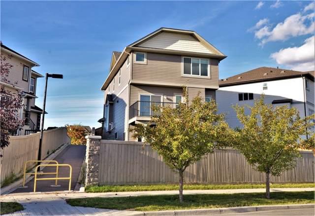 28 Panton Court NW, Calgary, AB T3K 0B6 (#C4268510) :: Virtu Real Estate