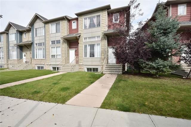 2370 Bayside Road SW #6012, Airdrie, AB T4B 0N1 (#C4268535) :: Virtu Real Estate
