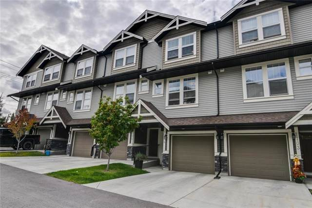 280 Williamstown Close NW #1704, Airdrie, AB T4B 4B6 (#C4268594) :: Redline Real Estate Group Inc