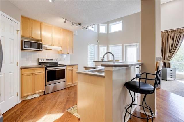 58 Sierra Nevada Green SW, Calgary, AB T3H 3R1 (#C4268602) :: Virtu Real Estate