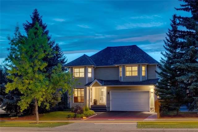 280 Woodfield Road SW, Calgary, AB T2W 3V9 (#C4268609) :: Virtu Real Estate