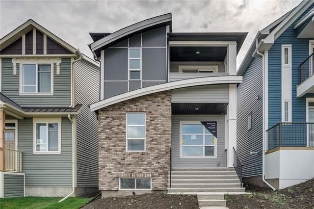 231 148 Avenue NW, Calgary, AB T3P 1N2 (#C4268626) :: Redline Real Estate Group Inc