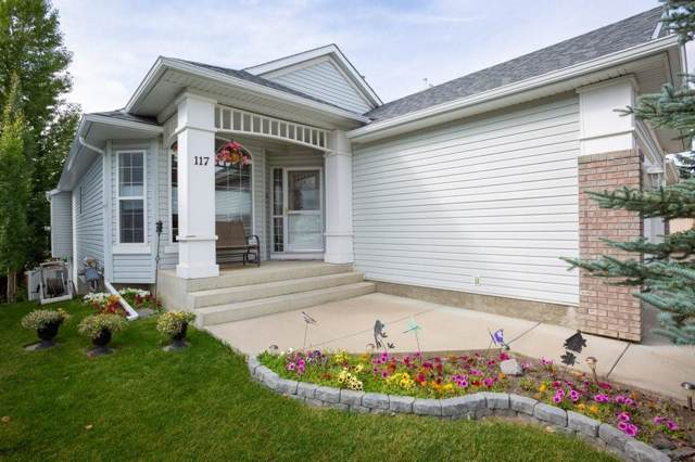 117 Millview Manor SW, Calgary, AB T2Y 3Y6 (#C4269666) :: Redline Real Estate Group Inc