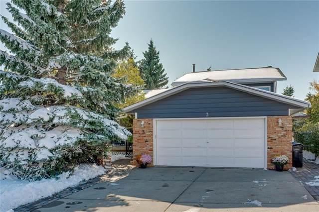3 Edgeland Gate NW, Calgary, AB T3A 4E3 (#C4269680) :: Calgary Homefinders
