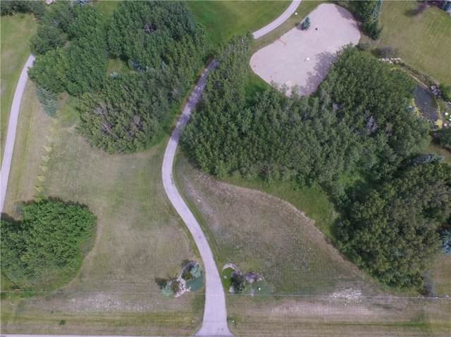 197 Lochend Drive, Rural Rocky View County, AB T4C 2H2 (#C4269804) :: Redline Real Estate Group Inc