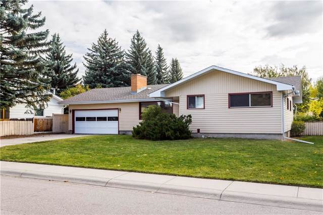 9620 Palisan Place SW, Calgary, AB T2V 3S9 (#C4269811) :: Redline Real Estate Group Inc
