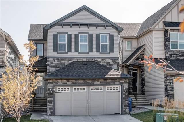 471 Nolan Hill Drive NW, Calgary, AB T3R 0L8 (#C4269830) :: Redline Real Estate Group Inc