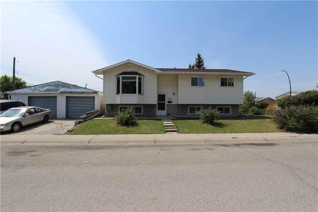 244 Penbrooke Close SE, Calgary, AB T2A 3P1 (#C4269968) :: Calgary Homefinders