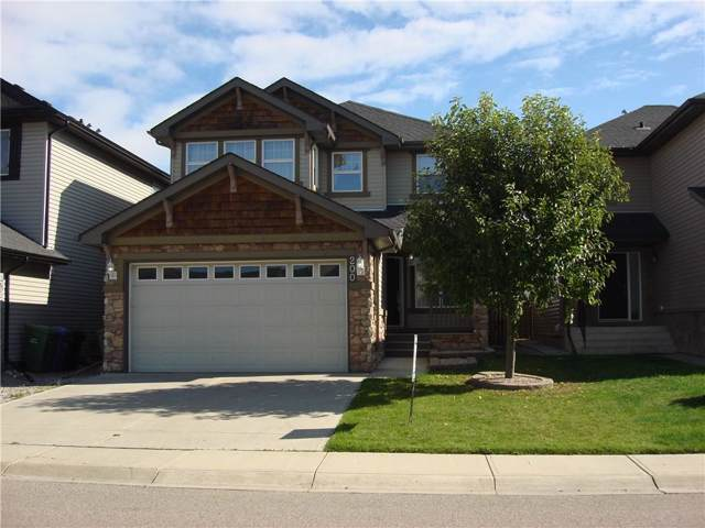200 Kincora Hill(S) NW, Calgary, AB T3R 0A8 (#C4270004) :: Calgary Homefinders