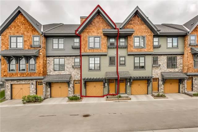 162 Ascot Point(E) SW, Calgary, AB T3H 0X1 (#C4270131) :: Redline Real Estate Group Inc