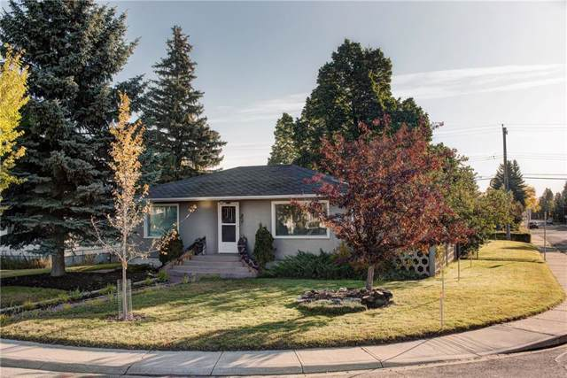 1446 26A Street SW, Calgary, AB T3C 1K8 (#C4270212) :: Redline Real Estate Group Inc