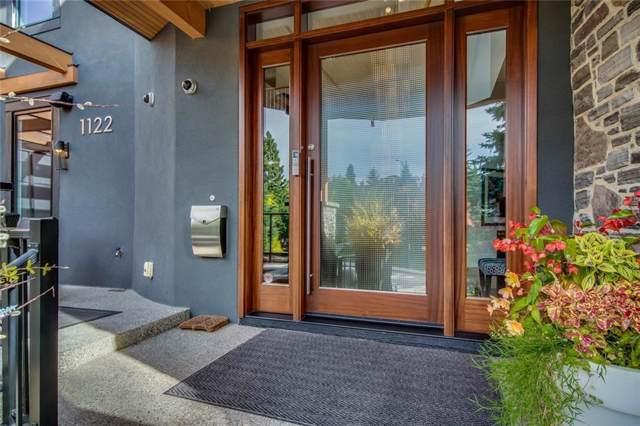 1122 Valois Avenue SW, Calgary, AB T2T 1L3 (#C4270222) :: Virtu Real Estate