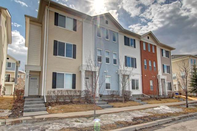 39 Silverado Way SW, Calgary, AB T2X 0S2 (#C4270226) :: Redline Real Estate Group Inc