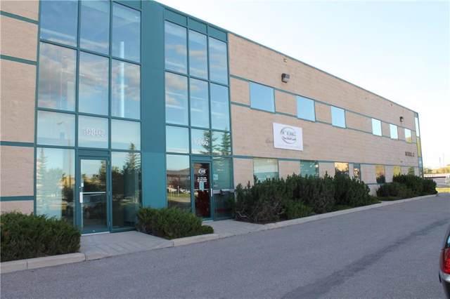 10805 27 Street SE, Calgary, AB T2Z 3V9 (#C4270245) :: Redline Real Estate Group Inc