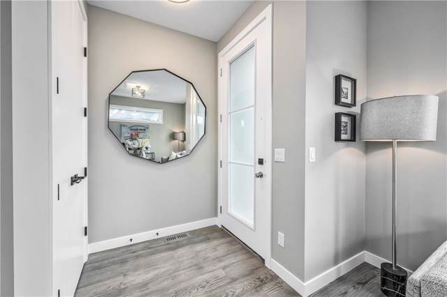 1923 19 Avenue NW, Calgary, AB T2M 1B7 (#C4270379) :: Redline Real Estate Group Inc