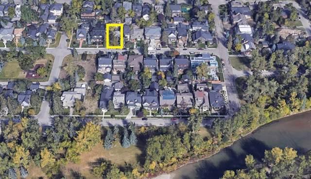 230 39 Avenue SW, Calgary, AB T2S 0W5 (#C4270415) :: Redline Real Estate Group Inc