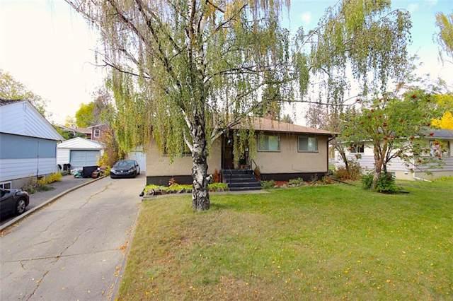 479 Northmount Drive NW, Calgary, AB T2K 3J1 (#C4270584) :: Redline Real Estate Group Inc