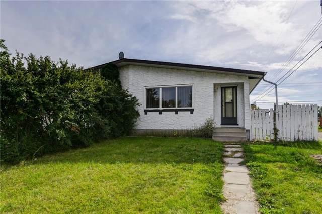 6233 Penedo Way SE, Calgary, AB T2A 3N2 (#C4270629) :: Calgary Homefinders