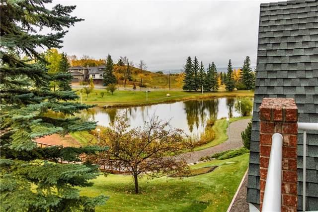 3102 Hawksbrow Point(E) NW, Calgary, AB T3G 4C9 (#C4270727) :: Calgary Homefinders