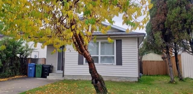 44 Whiteram Close NE, Calgary, AB T1Y 5X8 (#C4270753) :: Calgary Homefinders