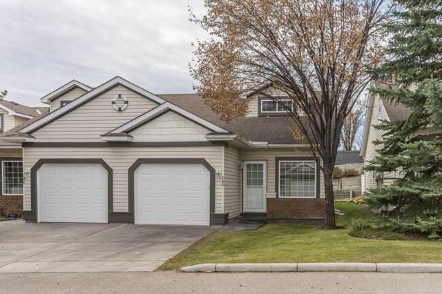 150 Somervale Point(E) SW, Calgary, AB T2Y 3K4 (#C4270789) :: Virtu Real Estate