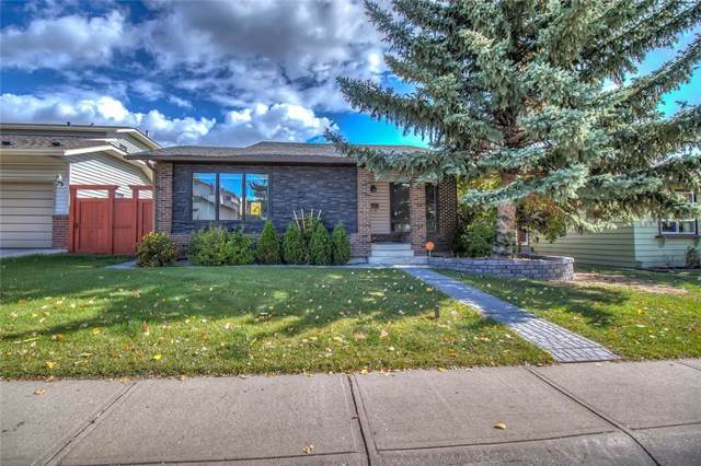 263 Shawmeadows Road SW, Calgary, AB T2Y 1B1 (#C4270797) :: Redline Real Estate Group Inc