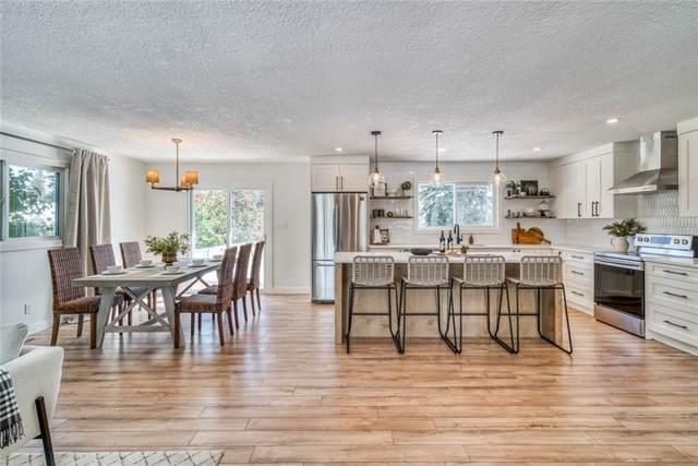 311 Lake Bonavista Drive SE, Calgary, AB T2J 3M6 (#C4270801) :: Redline Real Estate Group Inc