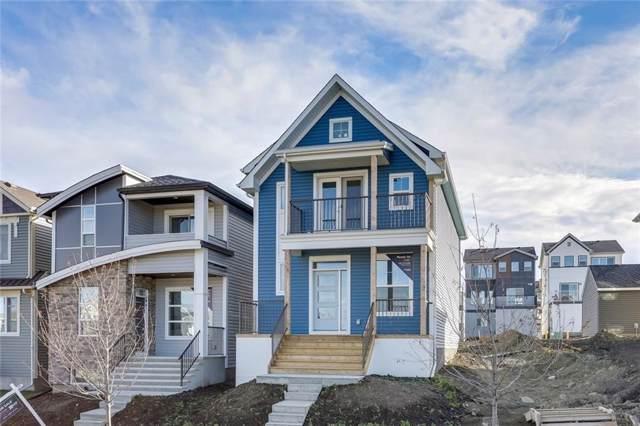 235 148 Avenue NW, Calgary, AB T3P 1N2 (#C4270813) :: Western Elite Real Estate Group